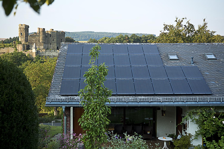Solardach Reichenberg 4897